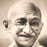 Mahatma Gandhi love quotes
