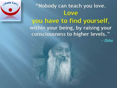 http://inhalelove.com/images/ilove_osho_within.jpg
